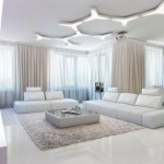 7-pardoseala epoxidica alba lucioasa amenajare living modern