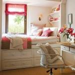7-pat-cu-sertare-incapatoare-solutie-amenajare-dormitor-mic