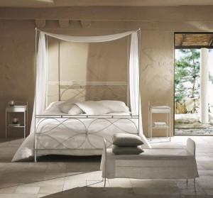 7-pat-din-fier-forjat-alb-raphael-letto-idf-design-cu-baldachin-tendinte-2017