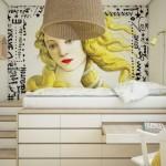7-pat-pe-platforma-inaltata-in-camera-unei-adolescente