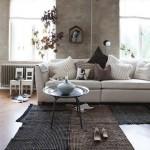 7-perete-cu-aspect-brutal-decor-living-mdoern-minimalist