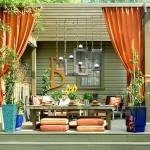 10 idei de amenajare a curtii si gradinii – IMAGINI