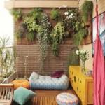 7-perne moi decor pardoseala balcon apartament