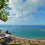 7-piscina infinity fara margini hotel spa santa rosa coasta amalfi italia