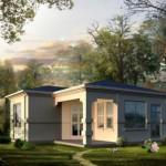 7-proiect casa stil mediteranean pe parter 46 mp