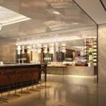 7-restaurant hotel sunrise kempinski beijing china