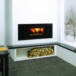 7-semineu foc lemne design modern culoare neagra