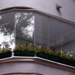 7-sistem de inchidere balcon cu ferestre glisante