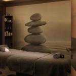 7-spa japonez cabana de lux la bergerie courchevel franta