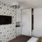 7-spatii depozitare dormitor mic apartament 2 camere