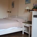 7-studio cu chicineta Linardos Apartments Asos Kefalonia