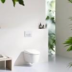 7-vas toaleta cu functie de bideu si wc
