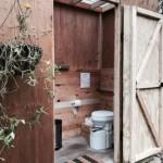 7 toaleta compost baie casuta de vacanta din container metalic