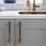 8-accesorii decorative manere mobila bucatarie