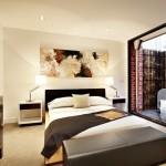 8-amenajare dormitor modern nminimalist de 12 mp
