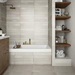 8-baie moderna mica design eclectic nuante de gri