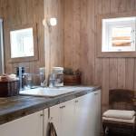 8-baie rustica casa din lemn norvegia