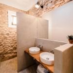 8-baie rustica cu elemente moderne casa mica de 45 mp Ibiza