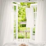 8-balcon dormitor casuta rustica danemarca