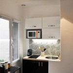 8-bucatarie moderna minimalista duplex 19 mp paris