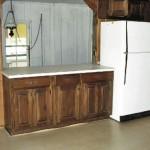 8-bucatarie veche dulapuri organizate si proiectate gresit inainte de transformare