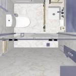 8-cabina de dus fara cadita idee amenajare baie mica bloc 3 mp