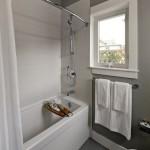 8-cada baie parter casa mica parter si mansarda 62 mp
