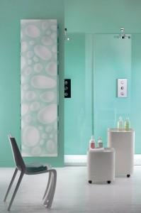 8-calorifer-model-scuba-design-james-di-marco-decor-baie-moderna