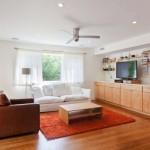 8-camera relaxare etaj casa moderna modulara prefabricata