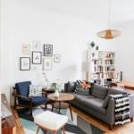 8-canapea fotoliu si puf cu sezuturile impecabile decor living scandinav