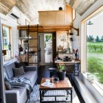 8-casa foarte mica si frumoasa compartimentare si amenajare interioara
