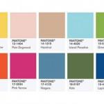 8-cele-10-culori-din-care-a-fost-aleasa-greenery-culoarea-anului-2017