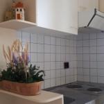 8-chicineta studio Linardos Apartments Asos Kefalonia