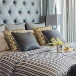 8-combinare textile accesorizare dormitor modern nuante de gri