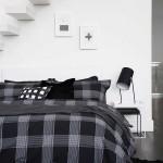 8-combinatie-moderna-in-alb-si-negru-lenjerie-pat-dormitor