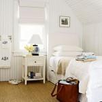 8-covor din fibre naturale de sisal decor dormitor