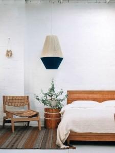 8-covoras-tesut-manual-scaun-si-masuta-de-cafea-rustice-decor-dormitor
