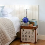 8-cufar-din-lemn-vopsit-si-transformat-in-noptiera-pentru-dormitor