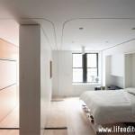 8-culisare dressing transformare garsoniera in apartament cu doua camere