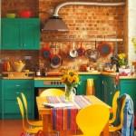 8-decor-ultra-colorat-bucatarie-moderna-cu-aer-boem