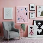 8-decorare rapida a unui spatiu cu ajutorul tablourilor