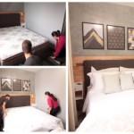 8-decorareasi aranjarea patului din dormitorul mic de bloc