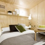 8-dormitor casa mica modulara prefabricata vivood