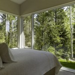 8-dormitor cu ferestre mari casa moderna 88 mp