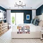 8-dormitor dreptunghiular dupa amenajare si utilizarea corecta a iluminatului