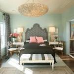 8-dormitor frumos si elagant cu accente baroc