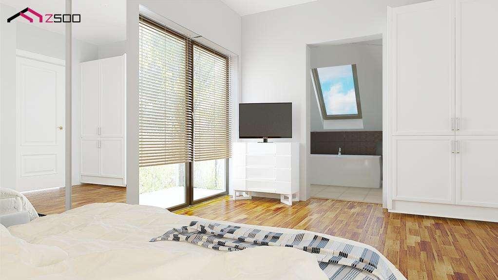 8-dormitor-matrimonial-baie-proprie-mansarda-casa-120-mp