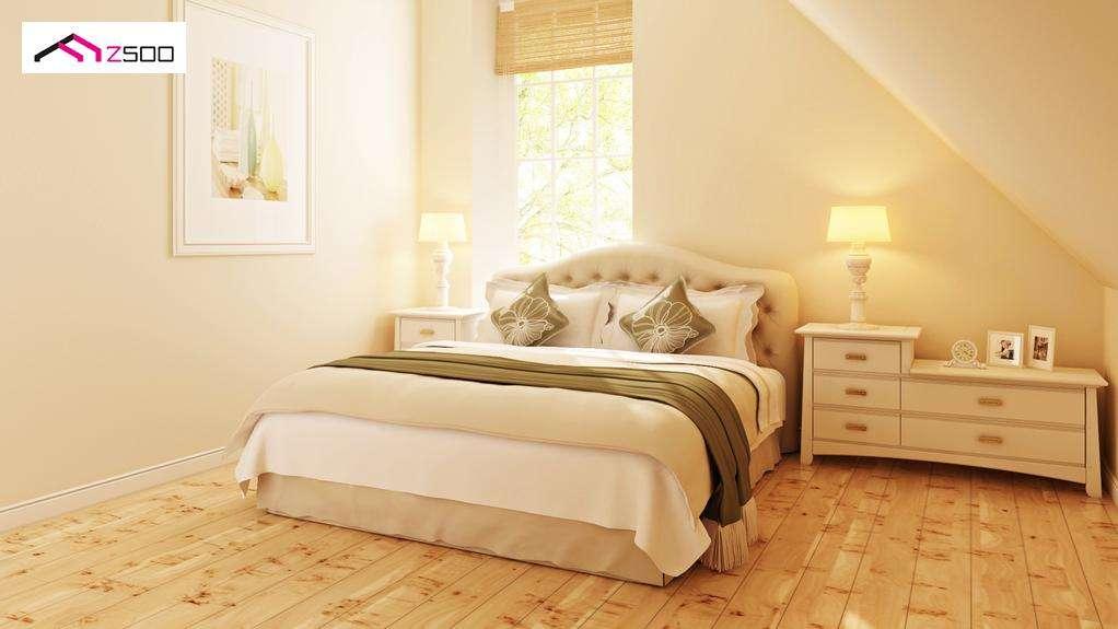 8-dormitor-matrimonial-mansarda-casa-mica-75-mp
