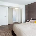 8-dormitor matrimonial minimalist modern apartament 4 camere