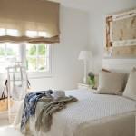 8-dormitor matrimonialetaj casa mica suprafata totala 70 mp